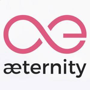 Buy Aeternity AE with iDEAL