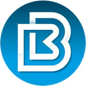 Buy BitBay BAY with iDEAL