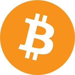 Buy Bitcoin BTC with iDEAL