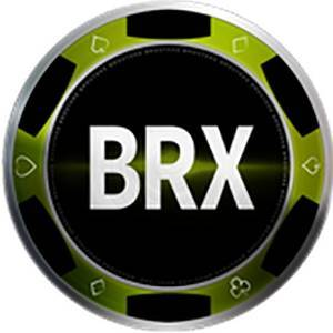 Buy Breakout-Stake BRX with iDEAL