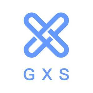 Buy GXChain GXS with iDEAL