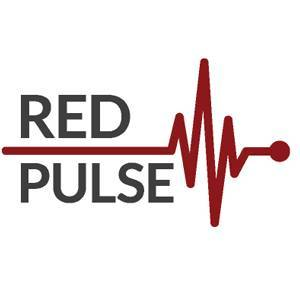 Buy Red Pulse RPX with iDEAL