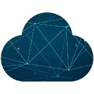 Buy Skycoin SKY with iDEAL
