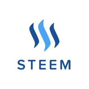 Buy Steem STEEM with iDEAL