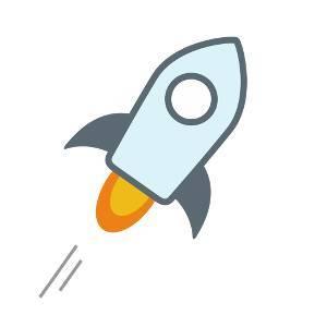 Buy Stellar XLM with iDEAL