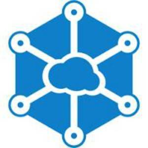 Buy Storj STORJ with iDEAL