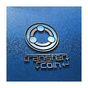 Buy TransferCoin TX with iDEAL
