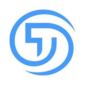 Buy TrueUSD TUSD with iDEAL