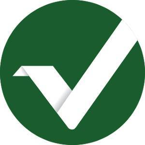 Buy Vertcoin VTC with iDEAL