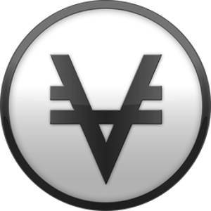 Buy Viacoin VIA with iDEAL