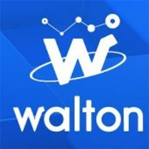 Buy Waltonchain WTC with iDEAL