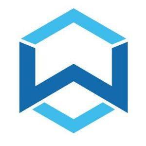 Buy Wanchain WAN with iDEAL