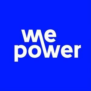 Buy WePower WPR with iDEAL