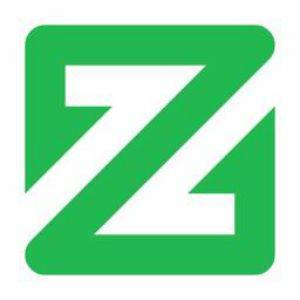 Buy ZCoin XZC with iDEAL