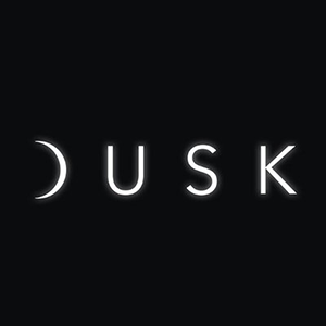 Buy Dusk Network DUSK with iDEAL