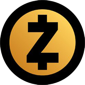 Buy Zcash ZEC with iDEAL