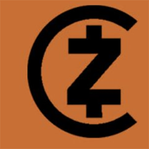 Buy Zclassic ZCL with iDEAL